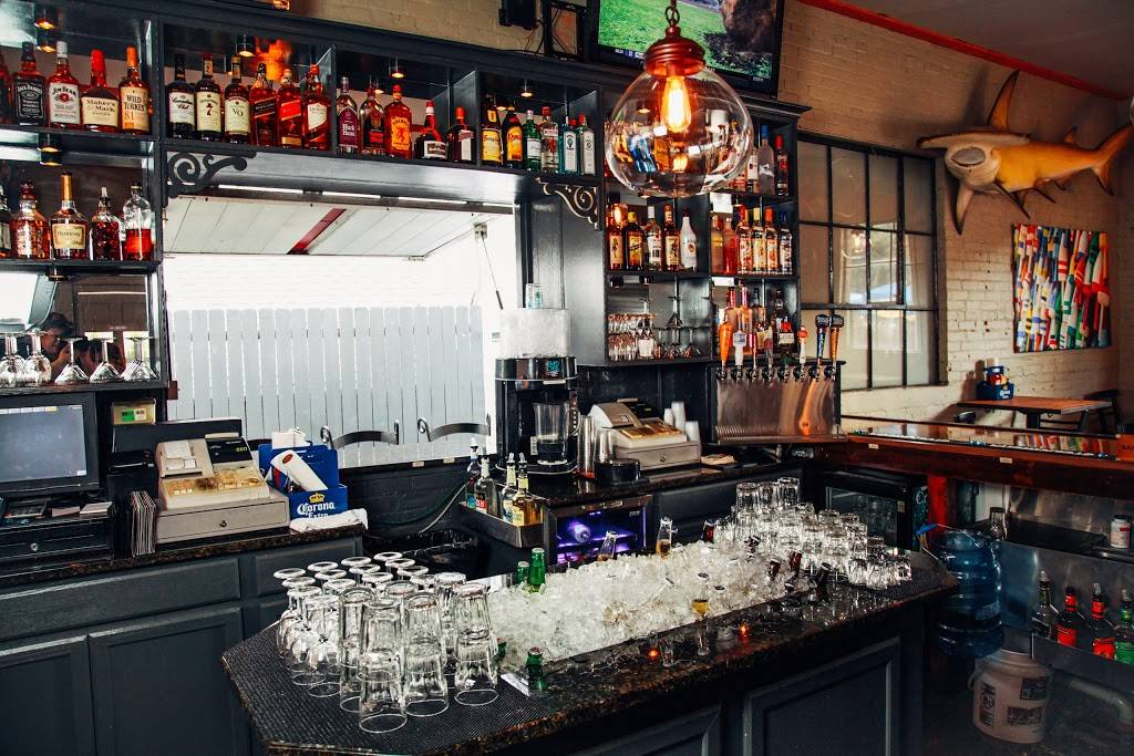 Stellas Station | restaurant | 150 Partition St, Saugerties, NY 12477, USA | 8452465998 OR +1 845-246-5998