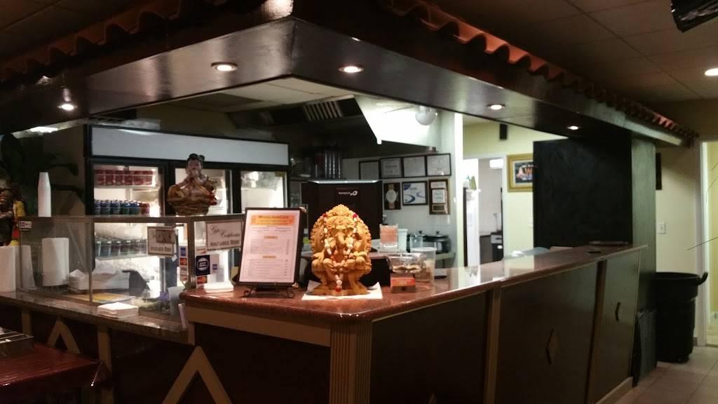 Woodlands Café   restaurant   160 Frederick St, Garfield, NJ 07026, USA   8625911994 OR +1 862-591-1994