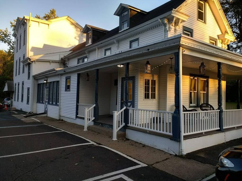 Chick & Nello's Homestead Inn | restaurant | 800 Kuser Rd, Trenton, NJ 08619, USA | 6098909851 OR +1 609-890-9851