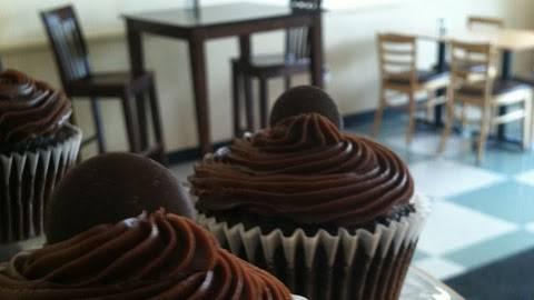 Smokey Point Bakery Cafe | bakery | 3323 169th Pl NE, Arlington, WA 98223, USA | 3605720238 OR +1 360-572-0238