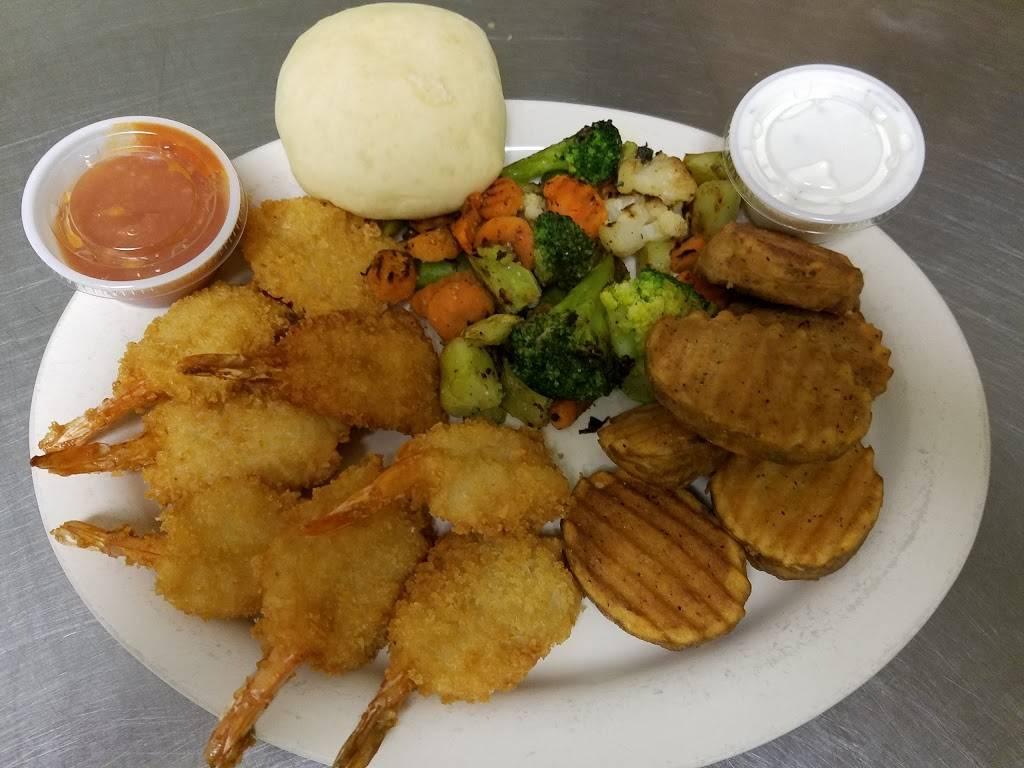 JWs Place | restaurant | N5685 County Rd E, Casco, WI 54205, USA | 9208372211 OR +1 920-837-2211