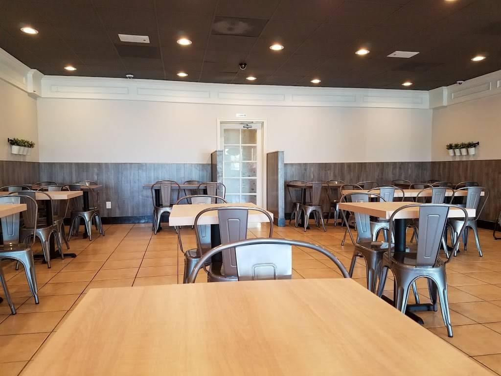 BreadFish Café | cafe | 15848 Halliburton Rd, Hacienda Heights, CA 91745, USA | 6269376555 OR +1 626-937-6555