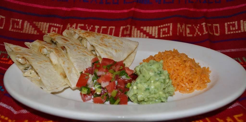 Aztec Soul | restaurant | 3372 Atlantic Ave, Brooklyn, NY 11208, USA | 3476631651 OR +1 347-663-1651