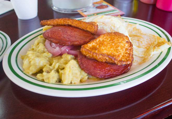 Haina   restaurant   1712 University Ave, Bronx, NY 10453, USA   3472695549 OR +1 347-269-5549