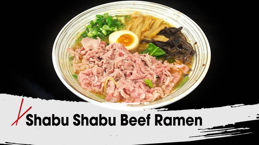 momoyama ramen & hawaiian bbq   restaurant   101 E Moreland Rd Ste.# F, Willow Grove, PA 19090, USA   2153667202 OR +1 215-366-7202
