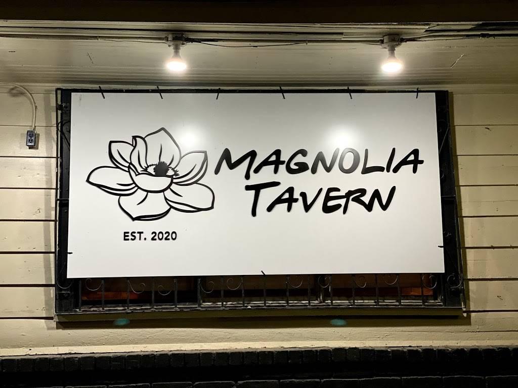 Magnolia Tavern   restaurant   7419 Navigation Blvd, Houston, TX 77011, USA   7133197098 OR +1 713-319-7098