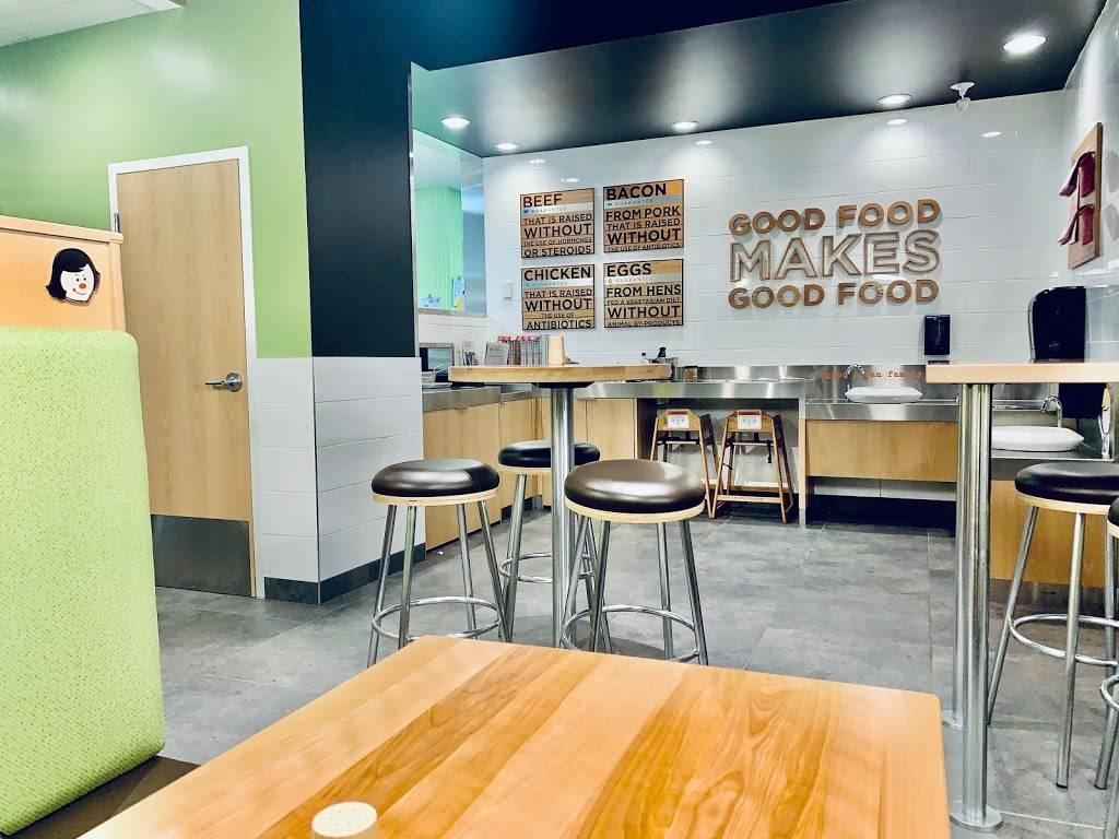 A&W | restaurant | 751 Ottawa St S, Kitchener, ON N2E 2N7, Canada