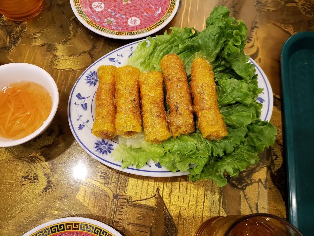 Thanh Huong   restaurant   533 West Side Ave, Jersey City, NJ 07304, USA   2013333030 OR +1 201-333-3030