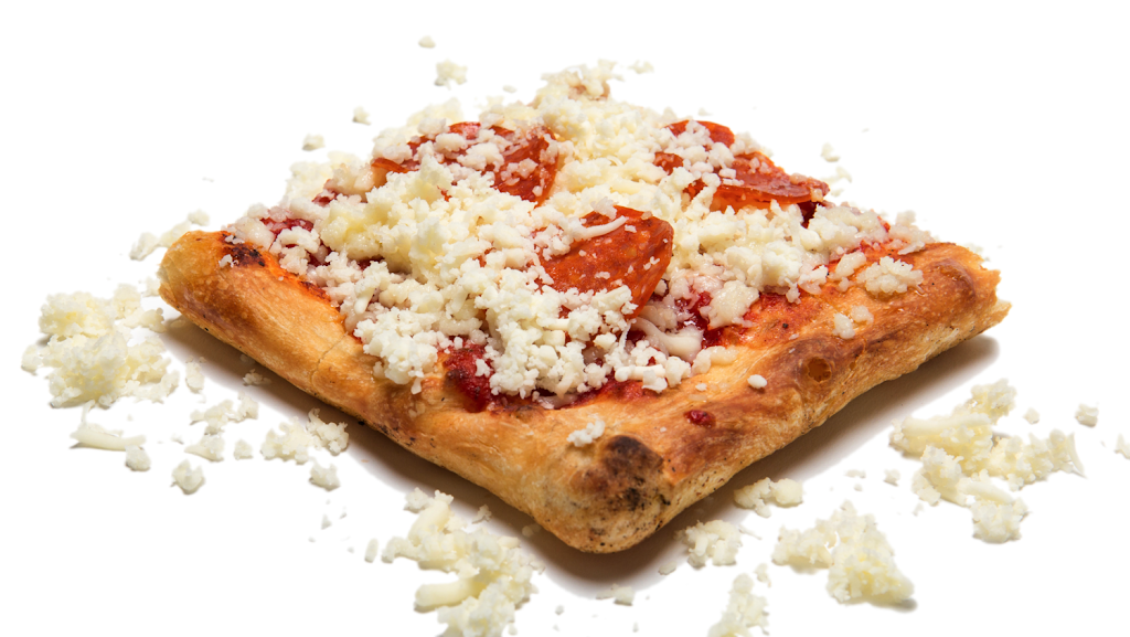 DiCarlos Pizza | York | meal delivery | 24 N George St, York, PA 17401, USA | 7178826643 OR +1 717-882-6643