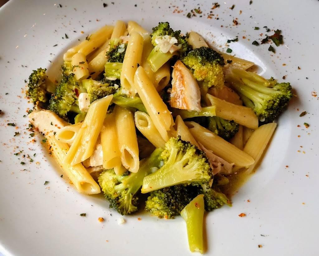 Villaggio Iccara | meal delivery | 104 Yardville Allentown Rd, Hamilton Township, NJ 08620, USA | 6095856668 OR +1 609-585-6668