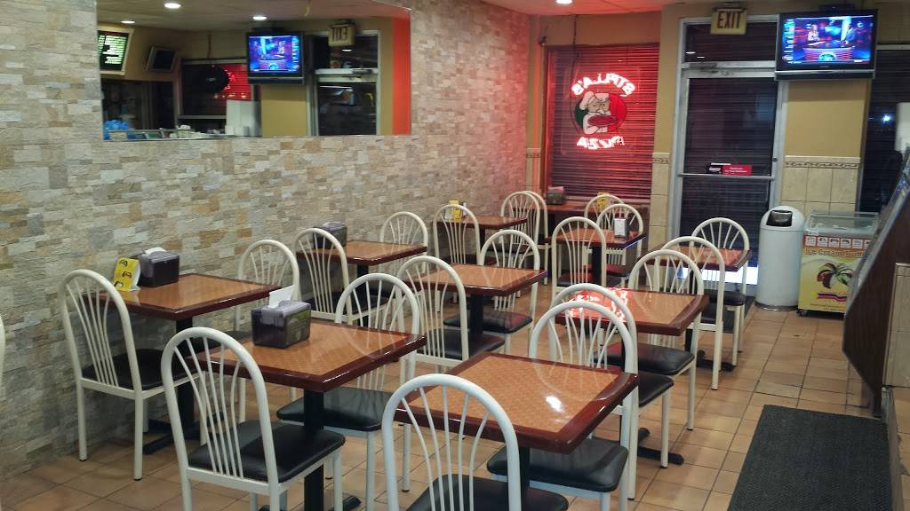 Stellas 24 Hour Eatery | meal delivery | 315 Grove St, Jersey City, NJ 07302, USA | 2014354650 OR +1 201-435-4650