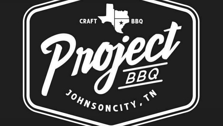 Project BBQ JC | restaurant | 203 Mockingbird Ln, Johnson City, TN 37604, USA | 4233411291 OR +1 423-341-1291
