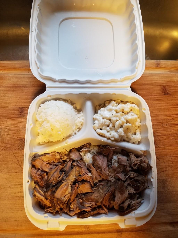 Hawaiian Bros Island Grill | restaurant | 3517 N Spaulding Ave, Chicago, IL 60618, USA | 3127553918 OR +1 312-755-3918