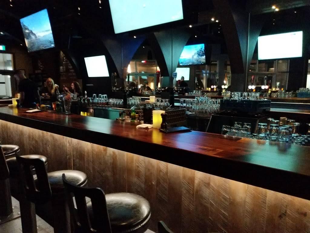 Restaurant ZIBO! Brossard (Quartier DIX30) | restaurant | 9370 Boulevard Leduc Local 5, Brossard, QC J4Y 0B3, Canada | 4506565255 OR +1 450-656-5255