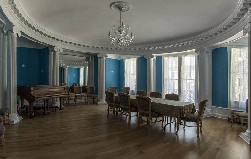 Estonian House | cafe | 243 E 34th St, New York, NY 10016, USA | 2126840336 OR +1 212-684-0336