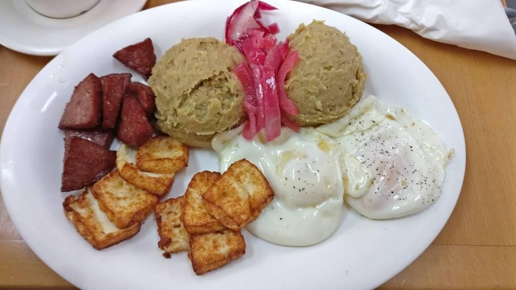 Juanas   restaurant   2709 Summit Ave, Union City, NJ 07087, USA   2013307879 OR +1 201-330-7879