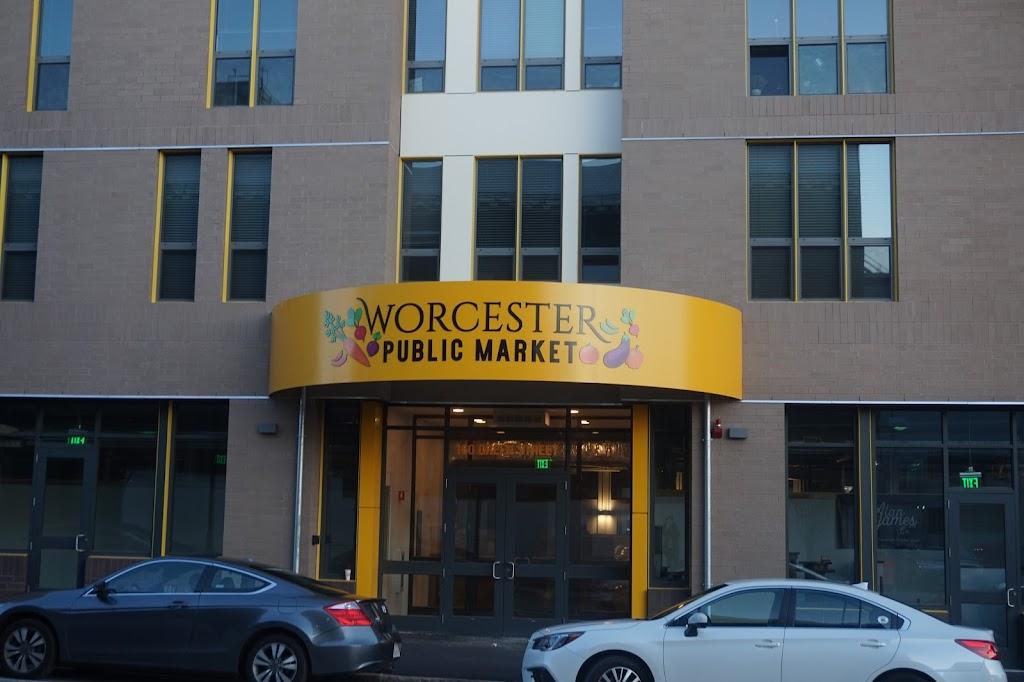 ākra Eatery & Juice Bar   restaurant   150 Green St, Worcester, MA 01604, USA   5084590054 OR +1 508-459-0054