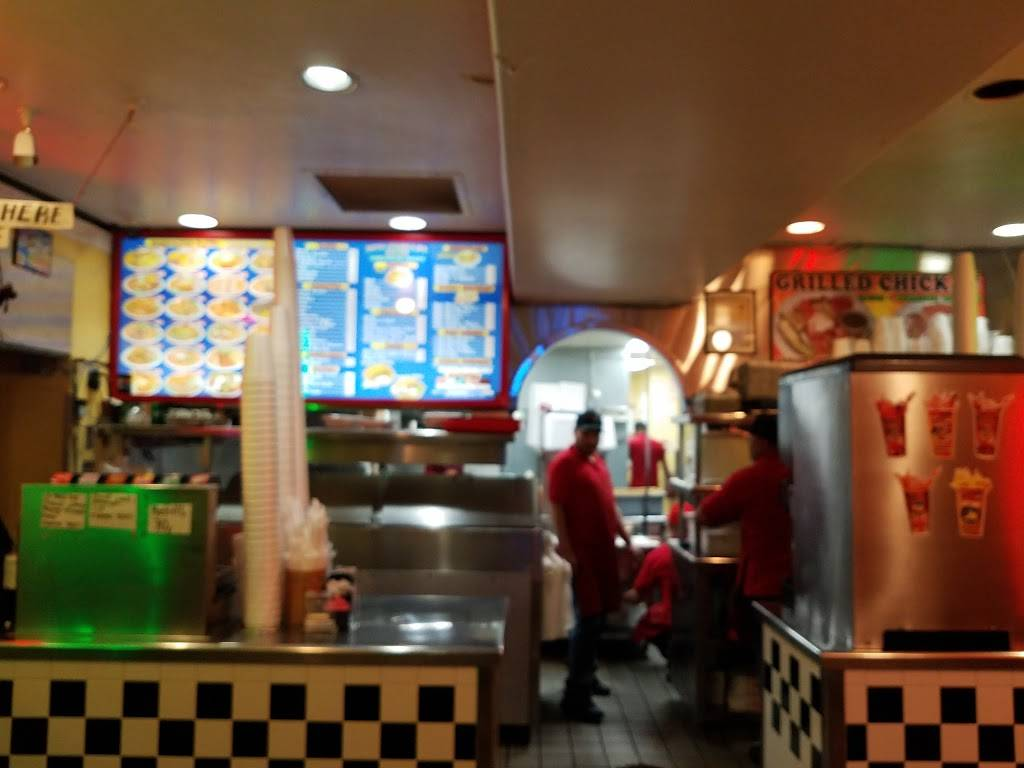 Molcasalsa Mexican Food   restaurant   115 E Imperial Hwy, Fullerton, CA 92835, USA   7148708936 OR +1 714-870-8936