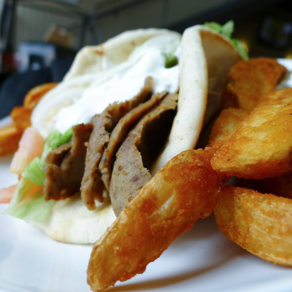 Eurogyro Restaurant 13429 Madison Ave Lakewood Oh 44107 Usa Order food online at euro gyro, akron with tripadvisor: 13429 madison ave lakewood oh 44107 usa