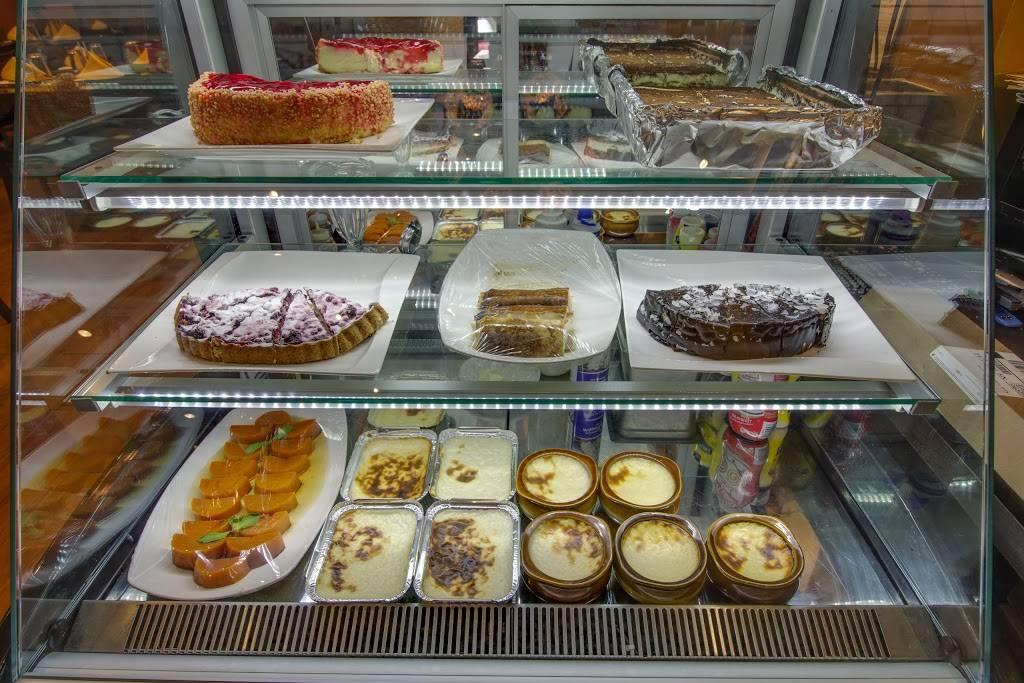 Galata Mediterranean Cuisine   restaurant   212 E 34th St, New York, NY 10016, USA   2126839206 OR +1 212-683-9206