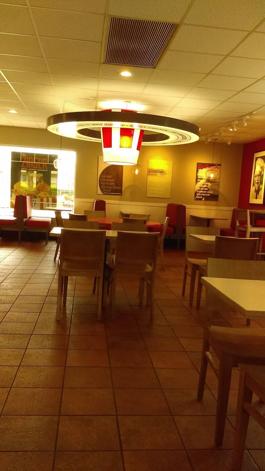 Long John Silvers | restaurant | 5681 Memorial Dr, Stone Mountain, GA 30083, USA | 4042920302 OR +1 404-292-0302