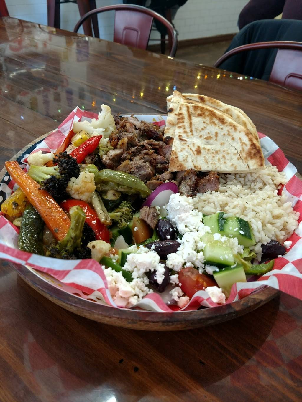 taste & sabor | restaurant | 318 W 231st St, Bronx, NY 10463, USA | 7187087777 OR +1 718-708-7777