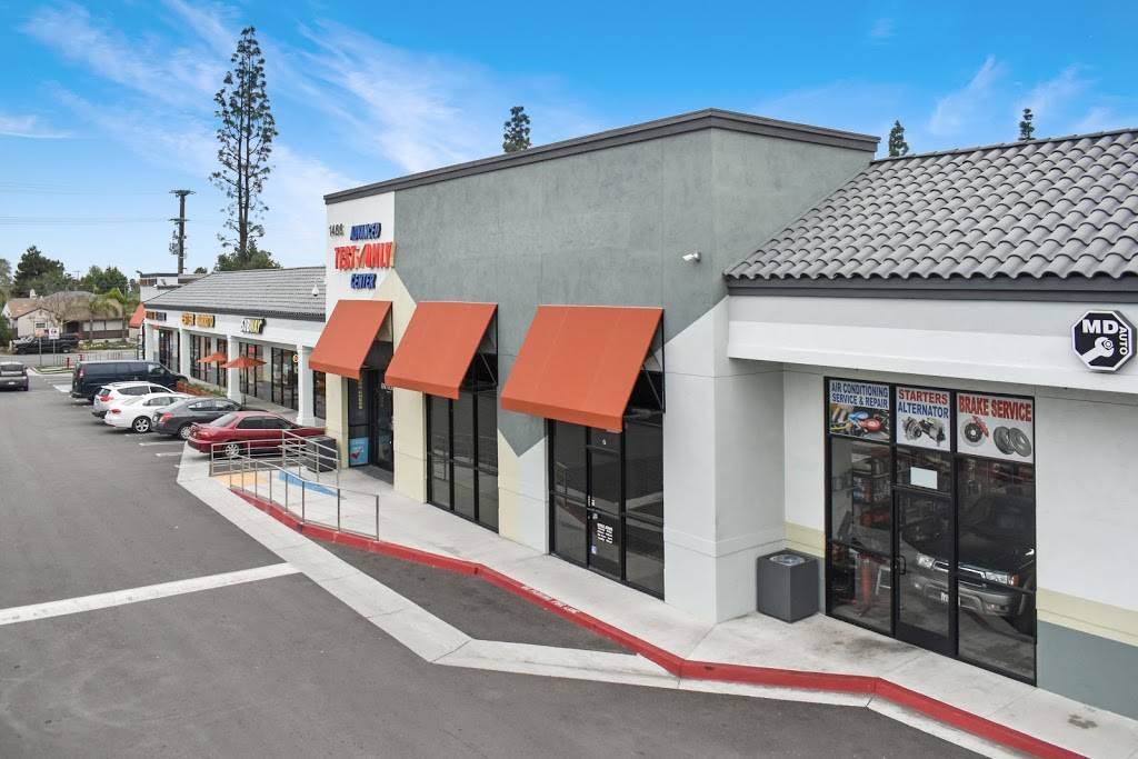Redhill Plaza | shopping mall | 1386-1490 1386, 1490 E Foothill Blvd, Upland, CA 91786, USA | 9099312900 OR +1 909-931-2900