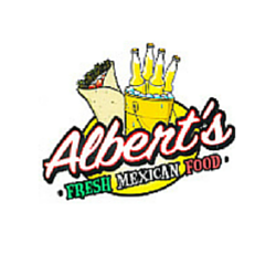 Alberts Fresh Mexican Food | restaurant | 8038 La Mesa Blvd, La Mesa, CA 91942, USA | 6194642252 OR +1 619-464-2252