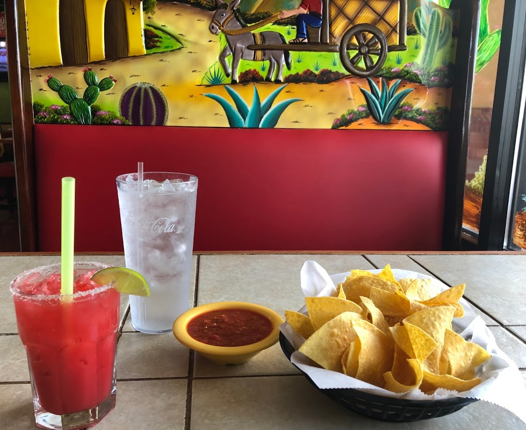 Laredo Grill | restaurant | Historic District, 6765 Ben Bostick Rd, Quincy, FL 32351, USA | 8508754932 OR +1 850-875-4932