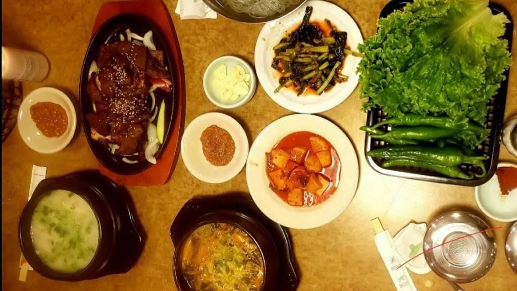 KORI   restaurant   709 Sumneytown Pike, Lansdale, PA 19446, USA   6106160530 OR +1 610-616-0530