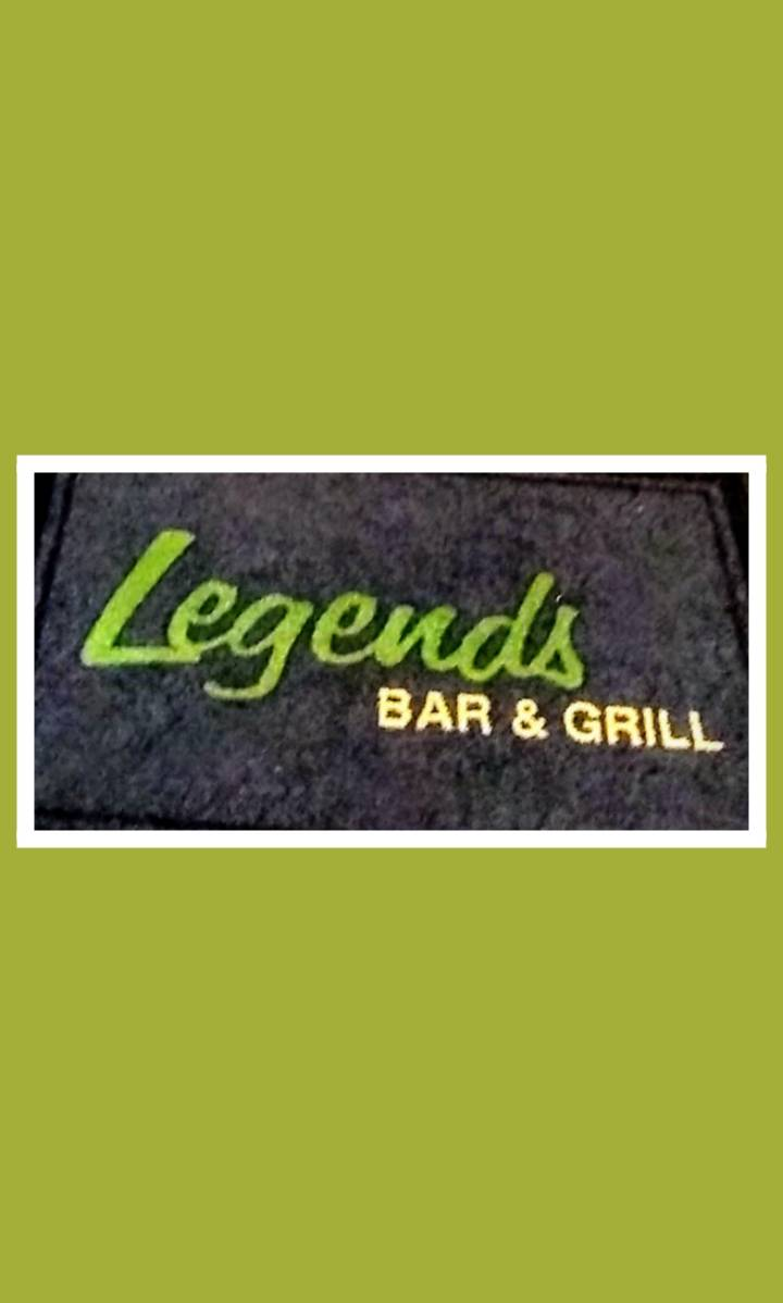 Legends Of Nebraska | restaurant | Inside Indian Creek Mall, 2205 N 6th St, Beatrice, NE 68310, USA | 4028064287 OR +1 402-806-4287