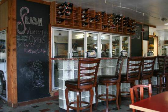 Jacks Brick Oven Bar & Woodfire grill | restaurant | 2350 Cleveland Rd W, Sandusky, OH 44870, USA | 4196261000 OR +1 419-626-1000