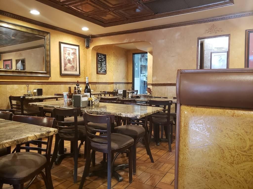 Don Filippo Restaurant | restaurant | 1133 Lexington Ave, New York, NY 10075, USA | 2127443610 OR +1 212-744-3610