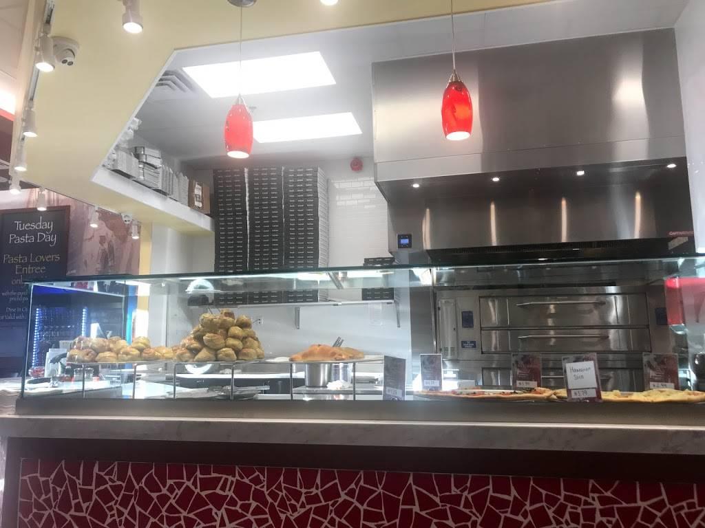 Squisito® Pizza and Pasta - Oakton   restaurant   2912B Chain Bridge Rd, Oakton, VA 22124, USA   7038650260 OR +1 703-865-0260