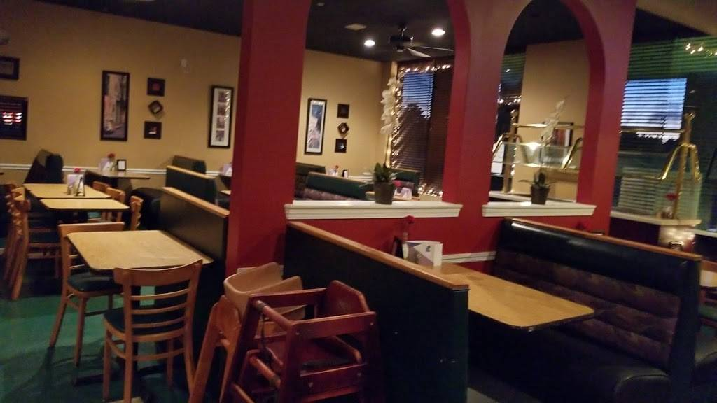 Papa Luigis Italiano Restaurant | restaurant | 143 City Smitty Dr, St Marys, GA 31558, USA | 9126731557 OR +1 912-673-1557