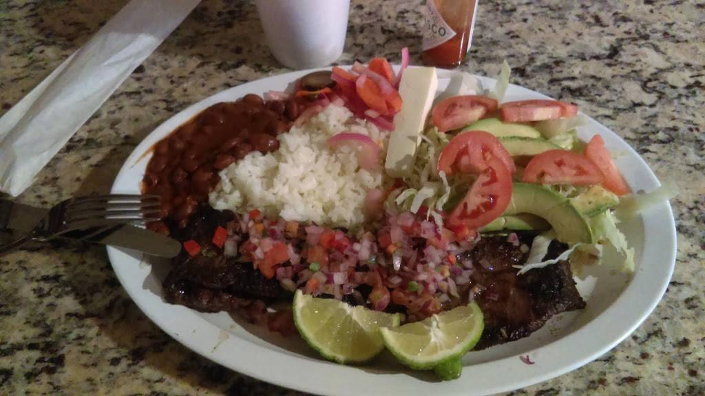 Juanitas Restaurant | restaurant | 526 6th St A, Union City, NJ 07087, USA | 2016010299 OR +1 201-601-0299