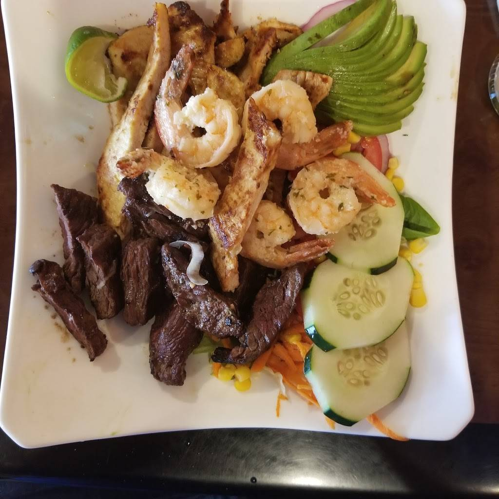 Noches de Colombia   restaurant   369 Washington Ave, Belleville, NJ 07109, USA   9739695131 OR +1 973-969-5131