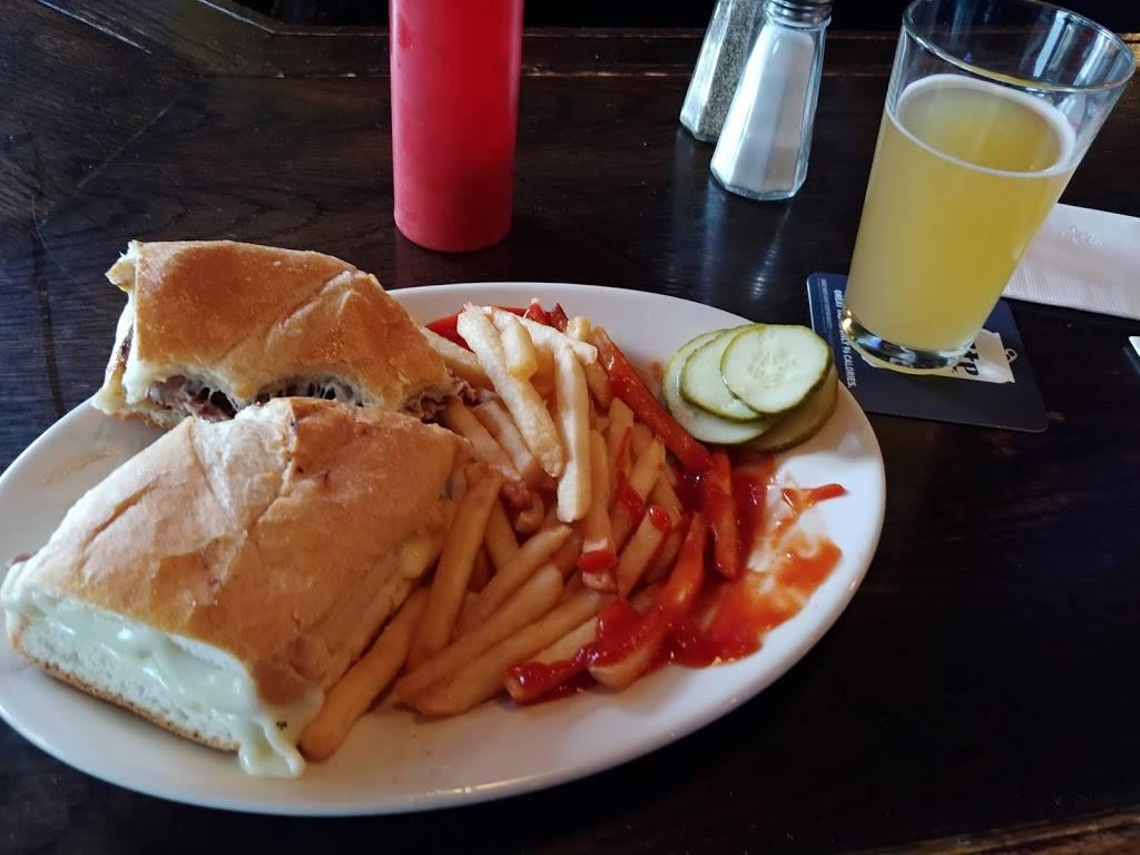 101 Pub | restaurant | 101 Queen Anne Rd, Bogota, NJ 07603, USA | 2013439802 OR +1 201-343-9802