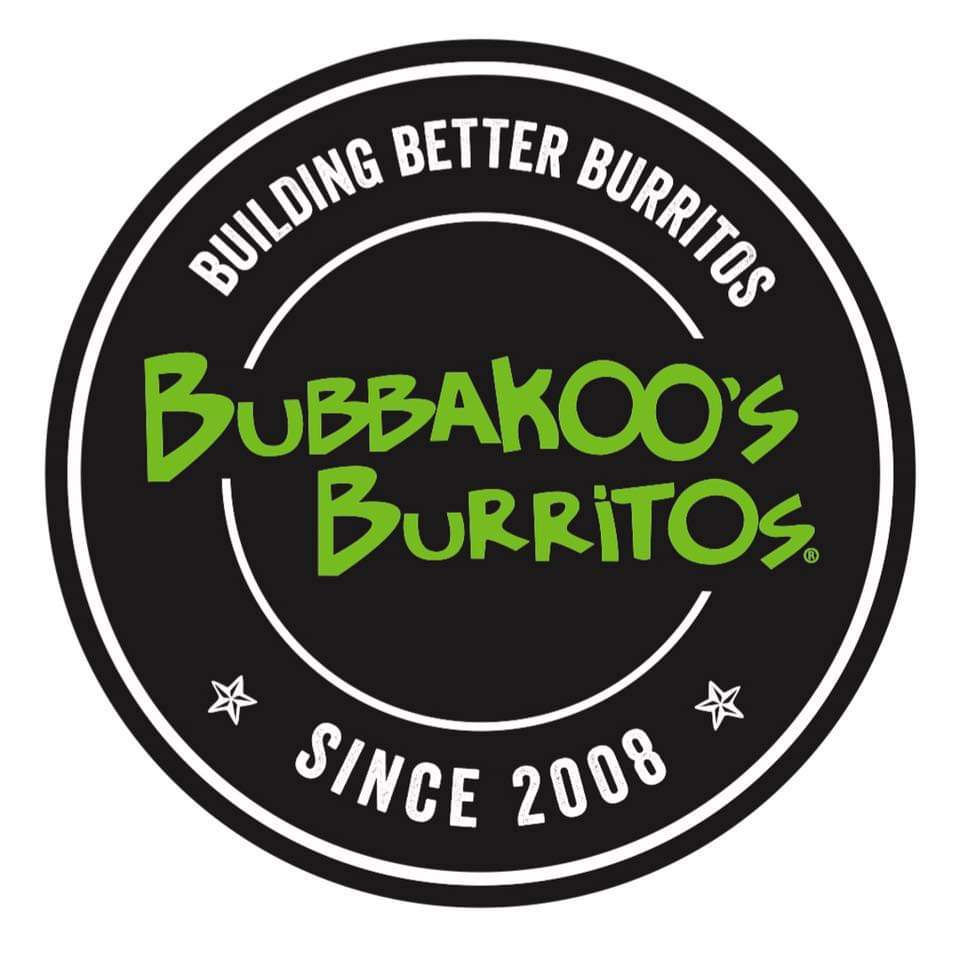 Bubbakoos Burritos | restaurant | 428 Main St, Spotswood, NJ 08884, USA | 7323873055 OR +1 732-387-3055