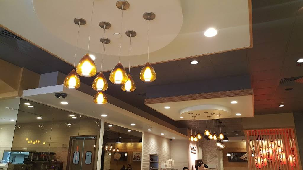 Corner Bakery Cafe   cafe   1697 S Azusa Ave A, Hacienda Heights, CA 91745, USA   6265590460 OR +1 626-559-0460