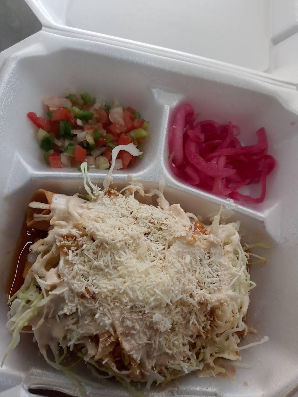 Area 504 | restaurant | 11221 S Post Oak Rd, Houston, TX 77035, USA | 8326054298 OR +1 832-605-4298