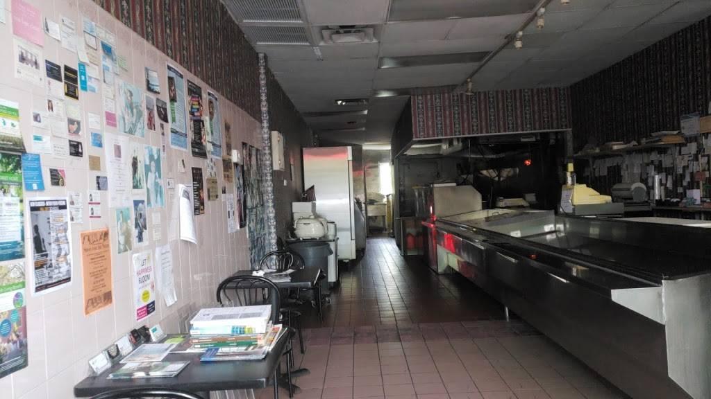 New Teaneck Fish Market   restaurant   431 Cedar Ln, Teaneck, NJ 07666, USA   2018366695 OR +1 201-836-6695