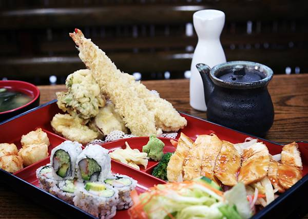 Tomo   restaurant   8914 Queens Blvd, Queens, NY 11373, USA   7188039799 OR +1 718-803-9799