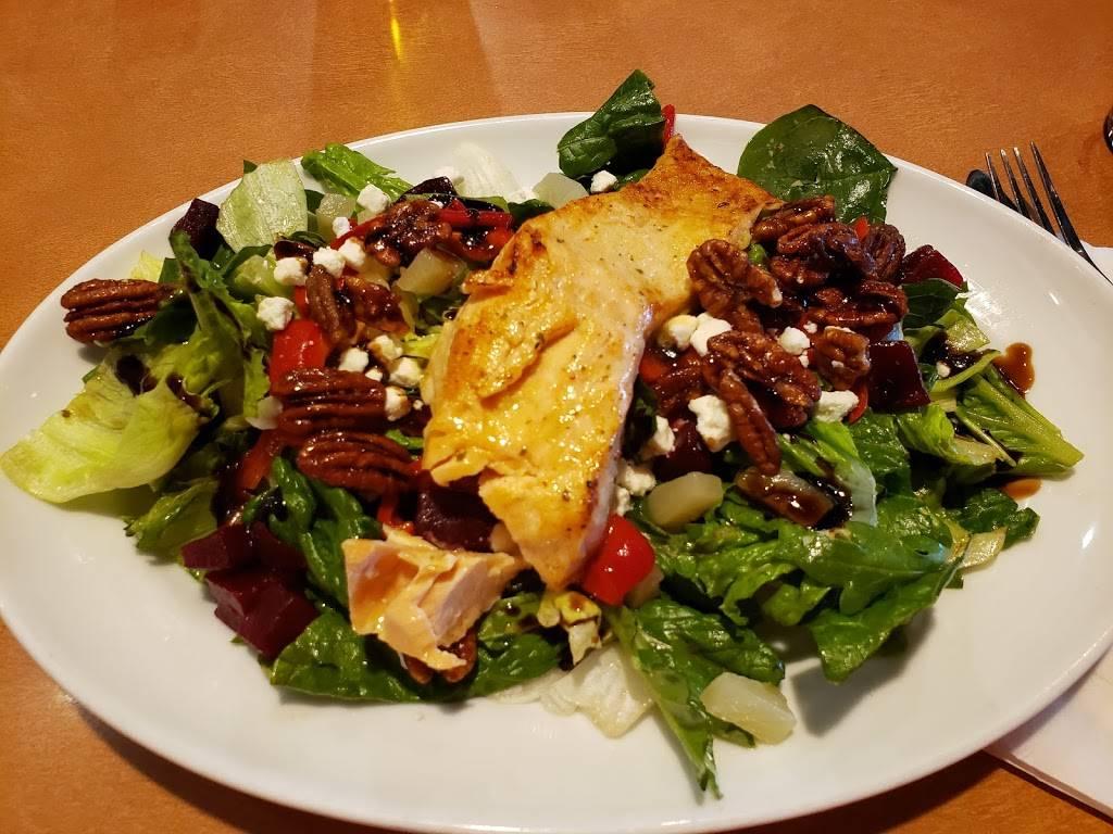 Boston Pizza | restaurant | 35 Woodlawn Rd W, Guelph, ON N1H 1G8, Canada | 5198265200 OR +1 519-826-5200