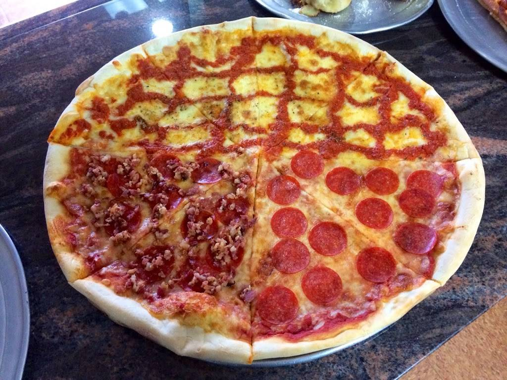 Fabios Pizza | meal delivery | 302 White Horse Pike B5, Atco, NJ 08004, USA | 8567678811 OR +1 856-767-8811