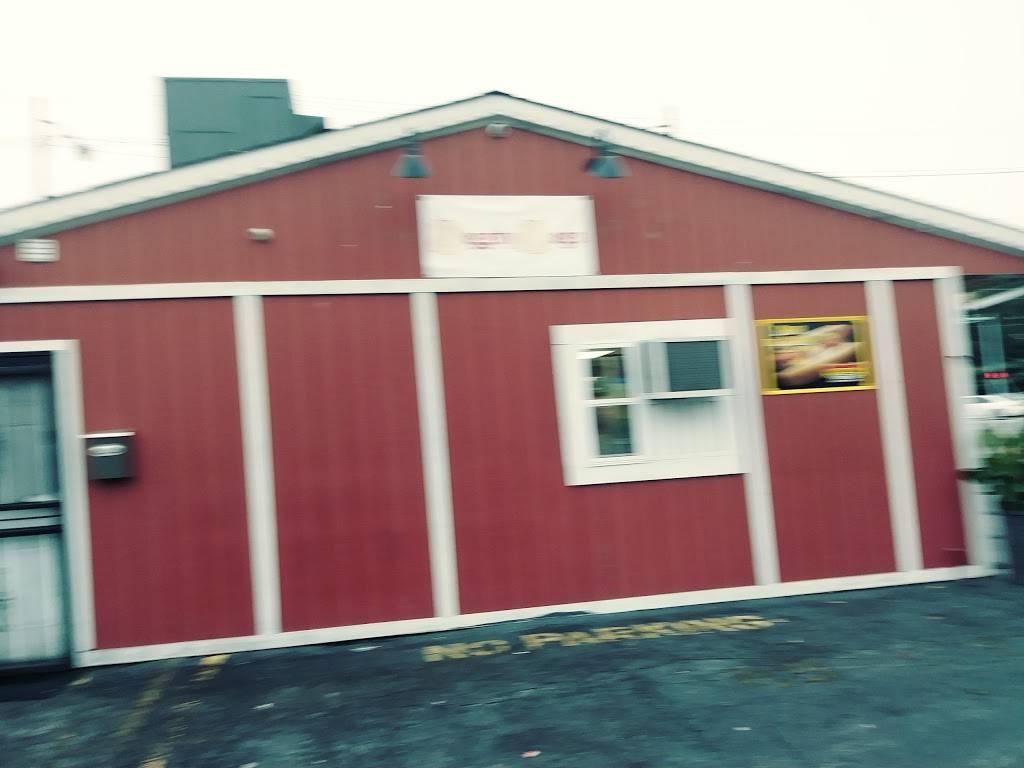 Diggity Dog | restaurant | 11101 S Pulaski Rd, Chicago, IL 60655, USA