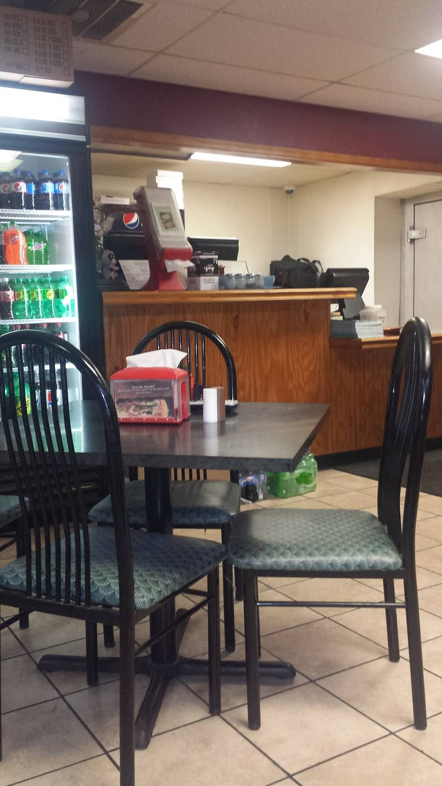 Rocky's Sweet Pizzz Pizza   meal delivery   232 S Lehigh Ave, Frackville, PA 17931, USA   5708741112 OR +1 570-874-1112