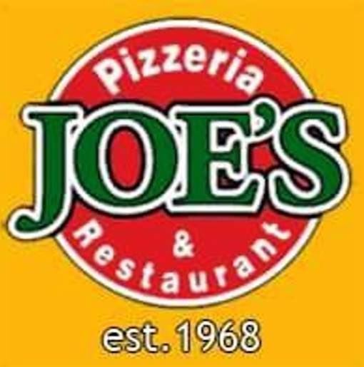 Joes Pizzeria & Restaurant   meal delivery   586 US-46, Kenvil, NJ 07847, USA   9735843335 OR +1 973-584-3335