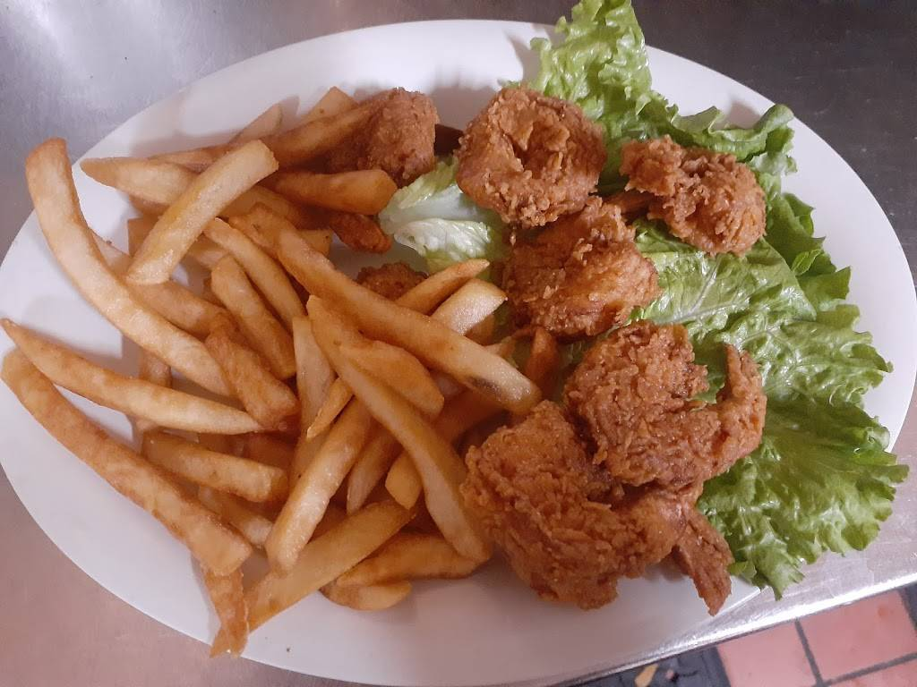 Ruskin Diner | restaurant | 1010 N U.S. Hwy 41, Ruskin, FL 33570, USA | 8136491315 OR +1 813-649-1315