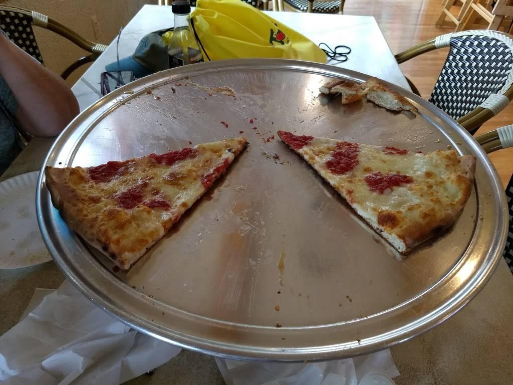 Joey Tomatos | restaurant | 300 Ocean Ave, Point Pleasant Beach, NJ 08742, USA | 7322952624 OR +1 732-295-2624